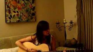 Download Kirstin Candy - Live from my living room! MP3 song and Music Video