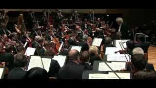 Simon Rattle - Rachmaninov: Symphonic Dances; The Bells Music Clip