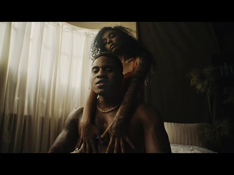 Rotimi - Decide (Official Video)