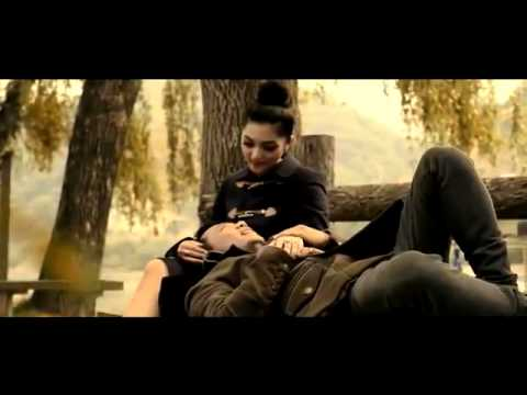 Anang Ashanty   Jodohku Video Clip