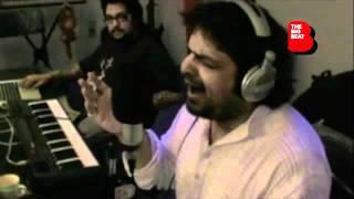 Daastan-e-dub - TaTva Kundalini and Ustad Kamal Sabri - The Big Beat Collective