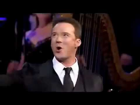 Russell Watson Return Of The Voice Live From The Royal Albert Hall 2011 DVD
