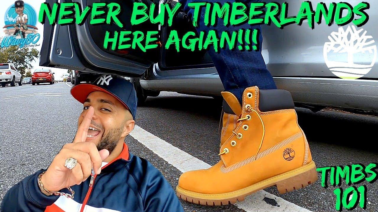 cheap timberlands online