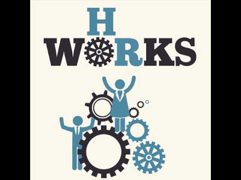 HR Works: Best Practices for College Recruiting (Episode 7)