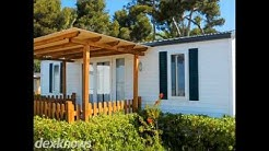 Stanton Mobile Home Sales Clewiston FL 33440-2713