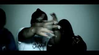 Tremz Ft. Choppa - Automatic Remix [Music Video] @itspressplayent @TremzAYLAAH