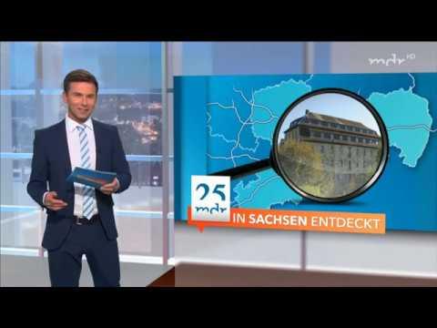 Mdr-Sachsenspiegel