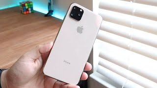 Should You Upgrade Now Or Wait For iPHONE 11?