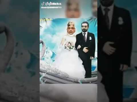 خبر عاجل… .خبر عاجل… .شباب زواج الريس الوزراه د.عادل عبد المهدي
