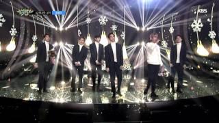 Video [뮤직뱅크]12월 3주 1위 EXO-Sing For You 세리머니 Cut download MP3, 3GP, MP4, WEBM, AVI, FLV November 2017