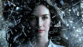 NEW ORDER - Crystal (Hi-Res Audio, HD 1080p, Lyrics) d46b's