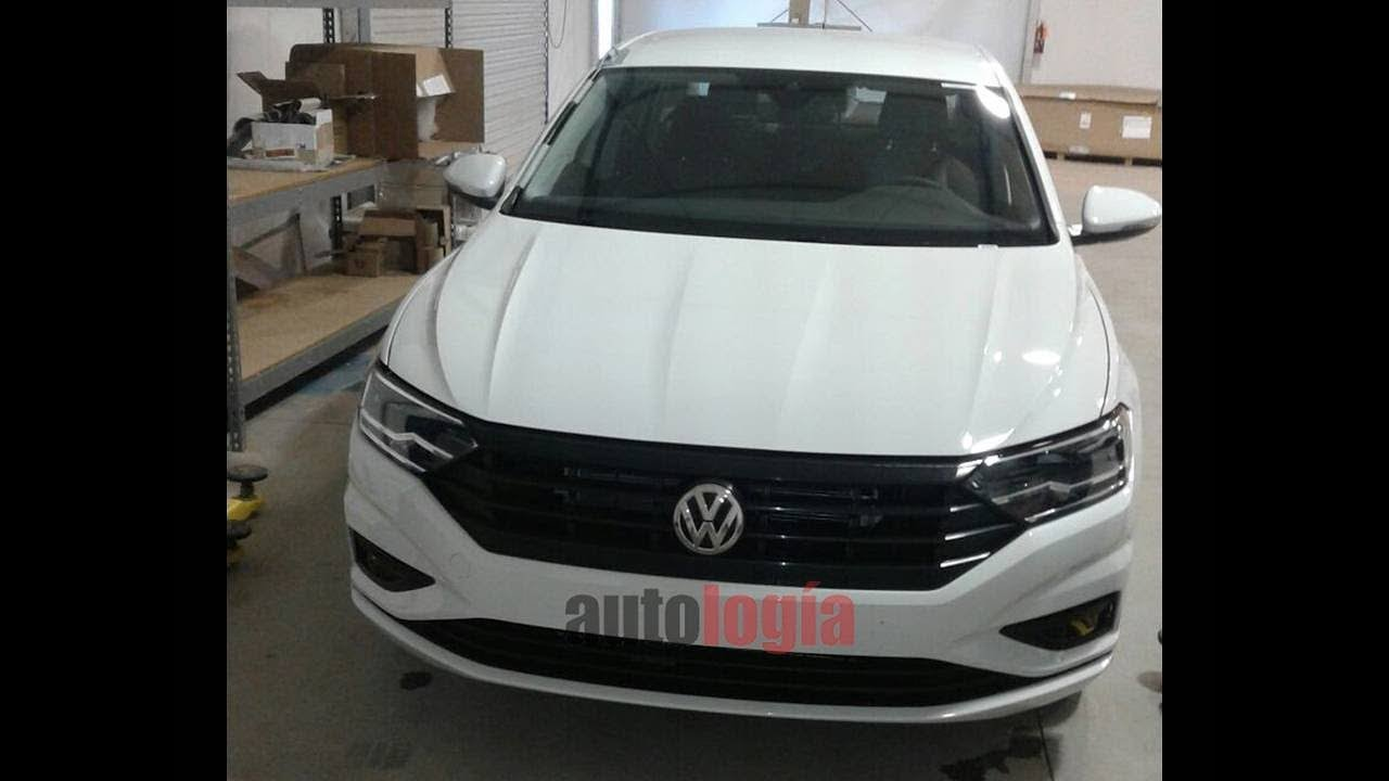 2018 volkswagen jetta interior.  2018 2018 vw jetta  more contemporary than before throughout volkswagen jetta interior