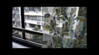 JosieinChina Vlog 1-First Vlog Ever!