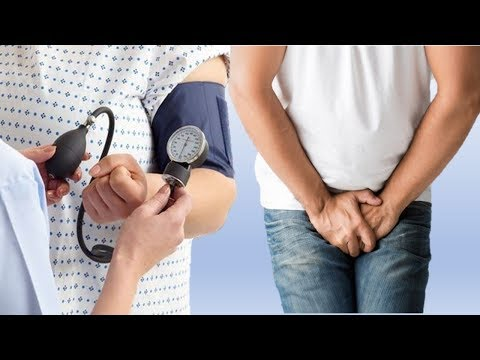 10-early-signs-that-your-blood-sugar-is-very-high