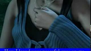 Eyes On Me 中英對照MV