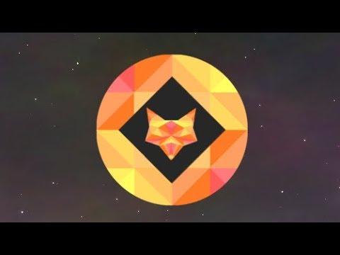 Foxifly - Vitality Mix | Fox Den EDM | 8.12.2017