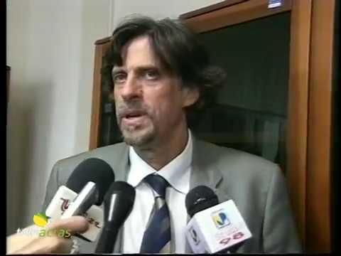 Teleacras - Procura, Agenzia Entrate e GdF...
