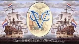 Sejarah VOC: Setiap Tahun ( 1603-1799 ) Mp3