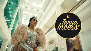 Video TERKUAK !!! INI ALASAN SYAHRINI MASIH JOMBLO SAMPAI SEKARANG download MP3, 3GP, MP4, WEBM, AVI, FLV November 2019