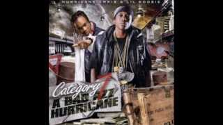 Lil Boosie Bad Azz feat Hurricane Chris- Struggle
