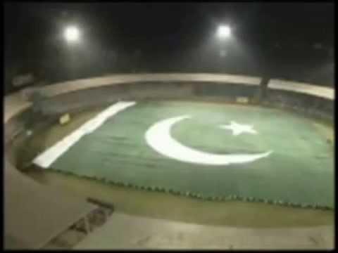 Pakistan VS India Cricket match song {RB khokher}