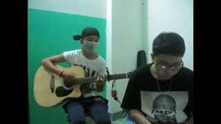 TỰ TIN LÀ CHÍNH TUI ( KOTEX SONG) - Khang Acoustic ft Bột Tôm
