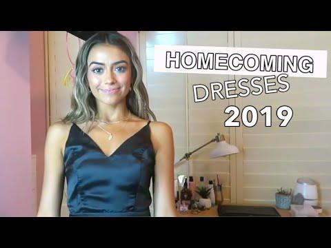 homecoming-dresses-2019