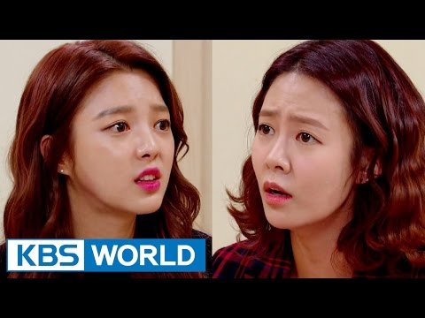 All Is Well | 다 잘 될거야 EP.34 [SUB : ENG,CHN / 2015.11.06]
