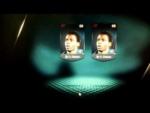 Ép thẻ 1+1=2 Ronaldo S12 + Casilas S10 + Thiago Silva S10