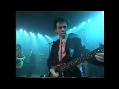 De Raggende Manne - Ik vind je leuk (1992)