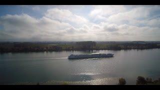 Le Lac Crêches sur Saône