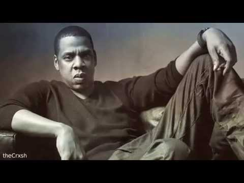 Jay-Z - Picasso Baby Instrumental W/ Download Link {HD}