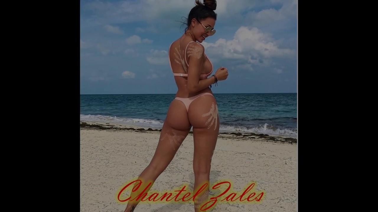 Paparazzi Camren Bicondova nude (84 foto and video), Ass, Sideboobs, Boobs, swimsuit 2019