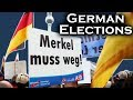 German Election Crisis Explained for Americans