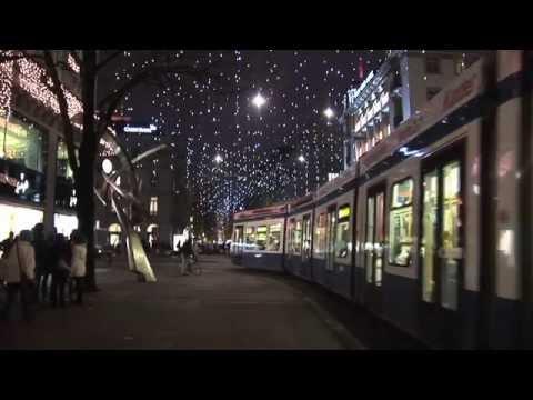 TURICUM - Das ist Zürich