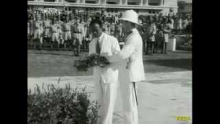 Kwame Nkrumah Africa Must Unite-1