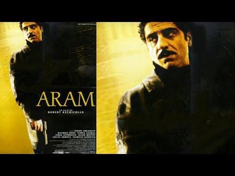 Арам (2002) Франция / Жанр: Боевик, драма, криминал