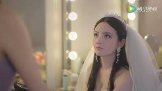 Video Chinese bride Bridesmaid lesbian kiss download MP3, 3GP, MP4, WEBM, AVI, FLV Oktober 2018