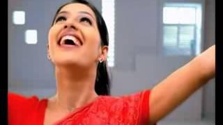 monalisa hot TV Ad Bangla