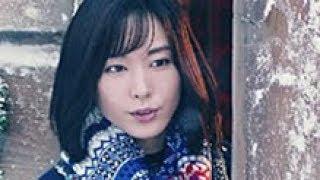 新垣結衣 CM 日清チキンラーメン ぐで垣結衣篇 ほか http://www.youtube...