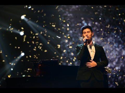 The Voice Thailand - กีต้าร์ - All Of Me - 7 Dec 2014
