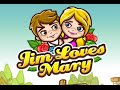 Jim Loves Mary Full Gameplay Walkthrough