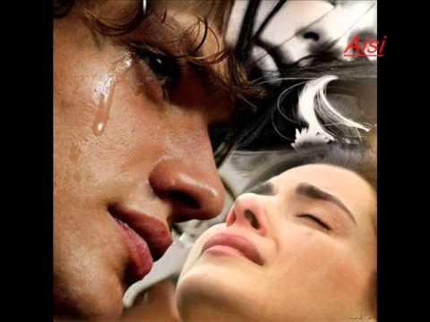 Emotional feelings of true love