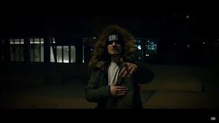 crack mello eyephone effect official video