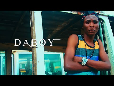 "VIDEO: Daboy – ""Bolenbe"""
