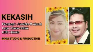 KEKASIH#AIMAH YouTube Videos