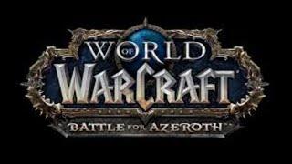 World Of Warcraft Gameplay Level 1-120 (40-47)
