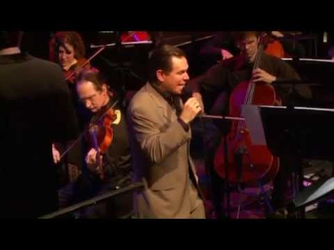 Tutti for Cootie - Kurt Elling with the Metropole Orchestra