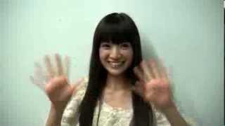 カレンダーショップはコチラ→ http://hp-clshop.sg.shopserve.jp/ 優希...