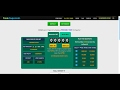 Dogecoin Game Faucet - Earn up to 500 DOGE per day